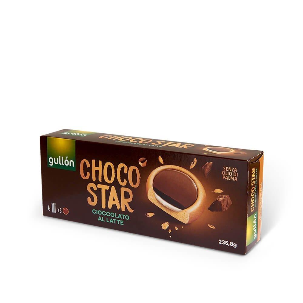 CHOCO_choco-star-al-latte_01_it