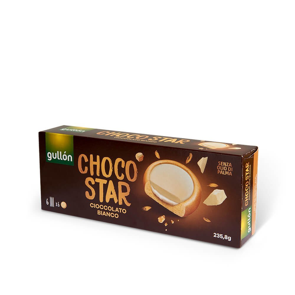 CHOCO_choco-star-bianco_01_it