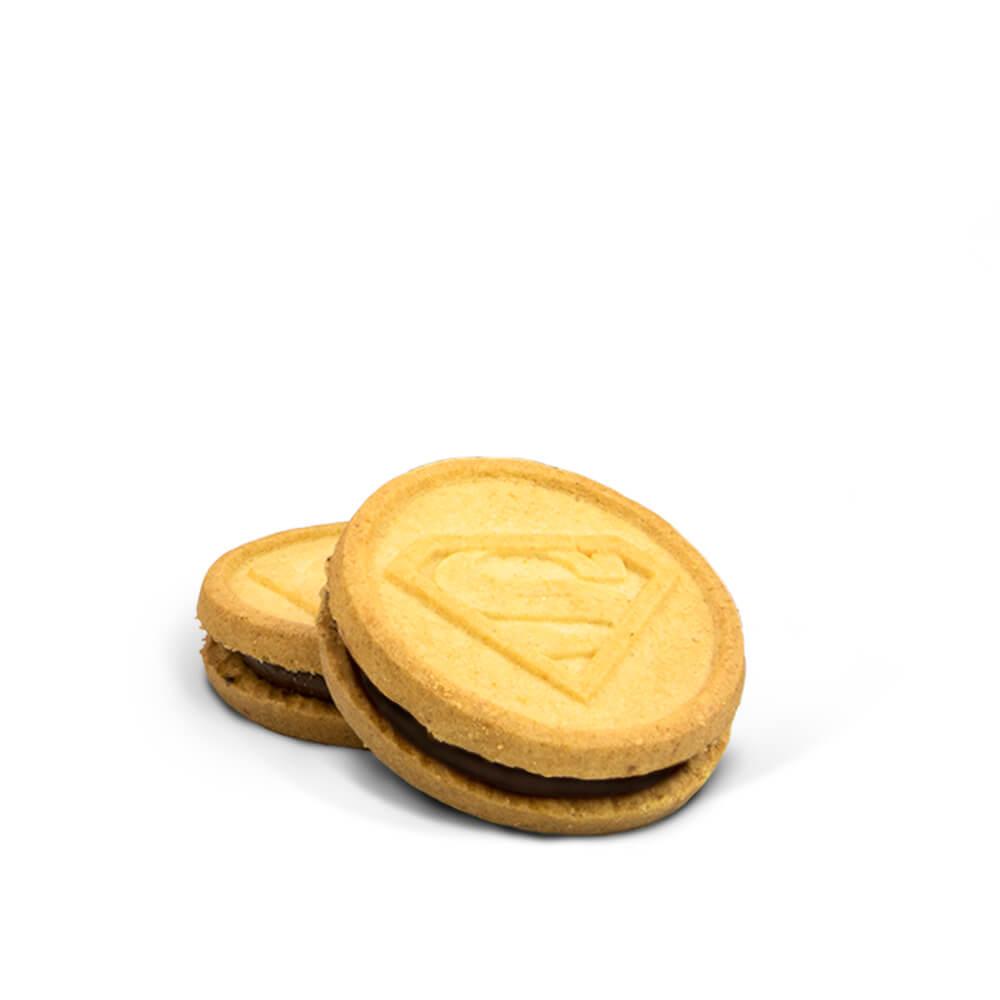 Dibus-chocosandwich-producto-72dpi