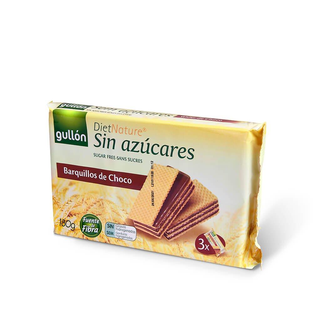 Diet-nature_barquillos-chocolate_180g_01_esp