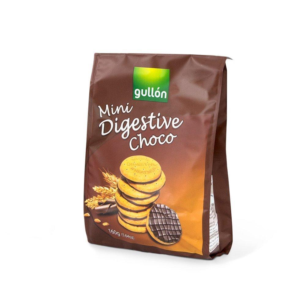 Digestiveminicho_01