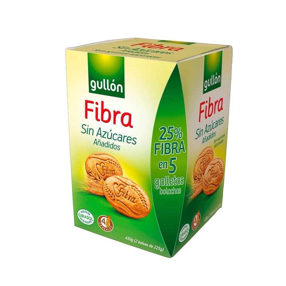 Fibra-sin-azúcares-450g