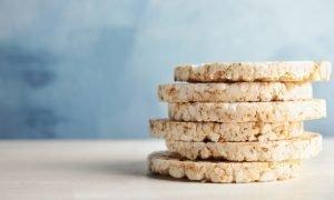 recetas de cenas fáciles con tortitas vitalday