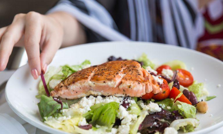 ¿Qué es la dieta flexitariana? 🤔 | Galletas Gullón 🍪