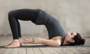 Hip Thrust: Todo lo que tienes que saber de este ejercicio