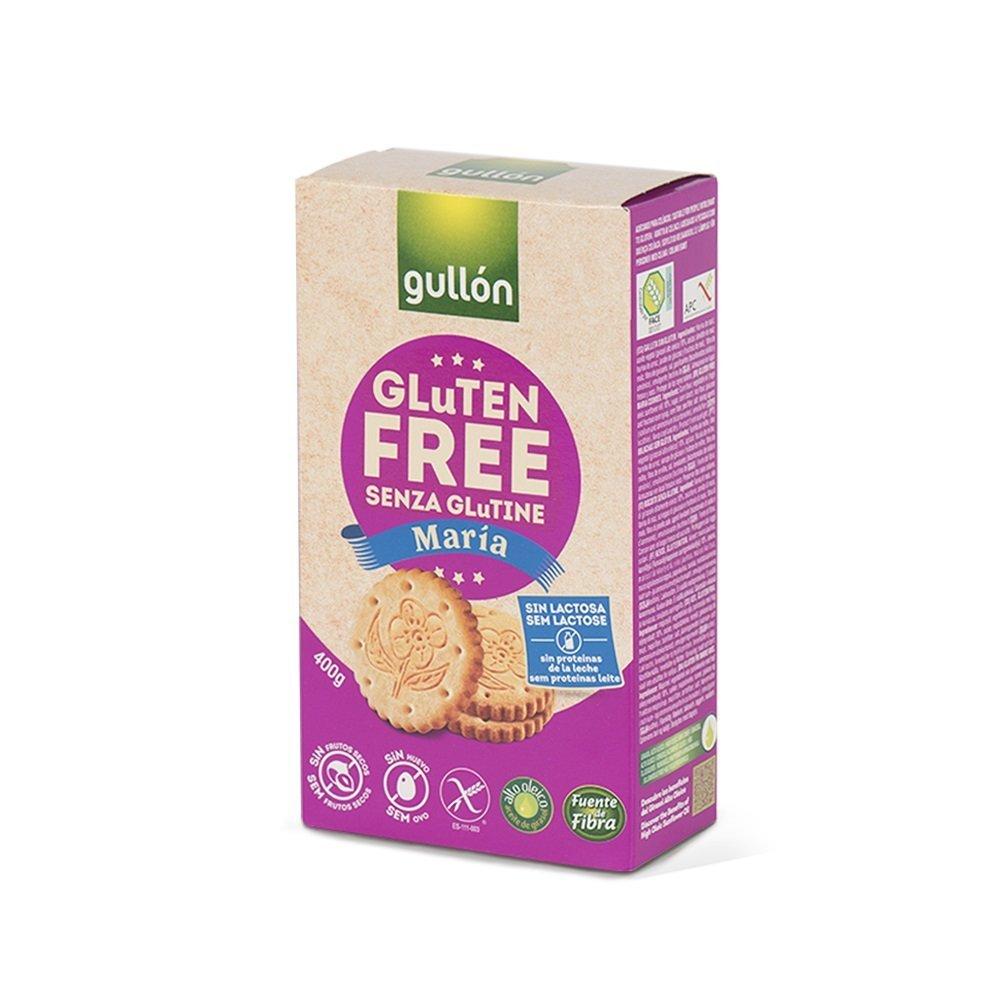 Gullón_gluten_free_maria_01_it_2020