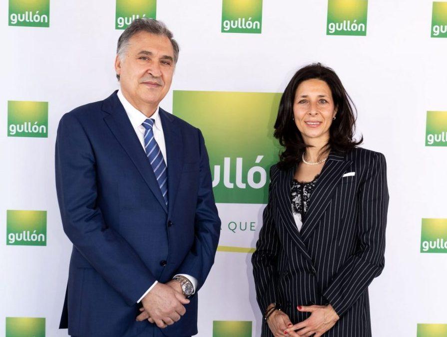 Lourdes-Gullon-presidenta-Juan-Miguel-Martinez-Gabaldon-consejero-delegado