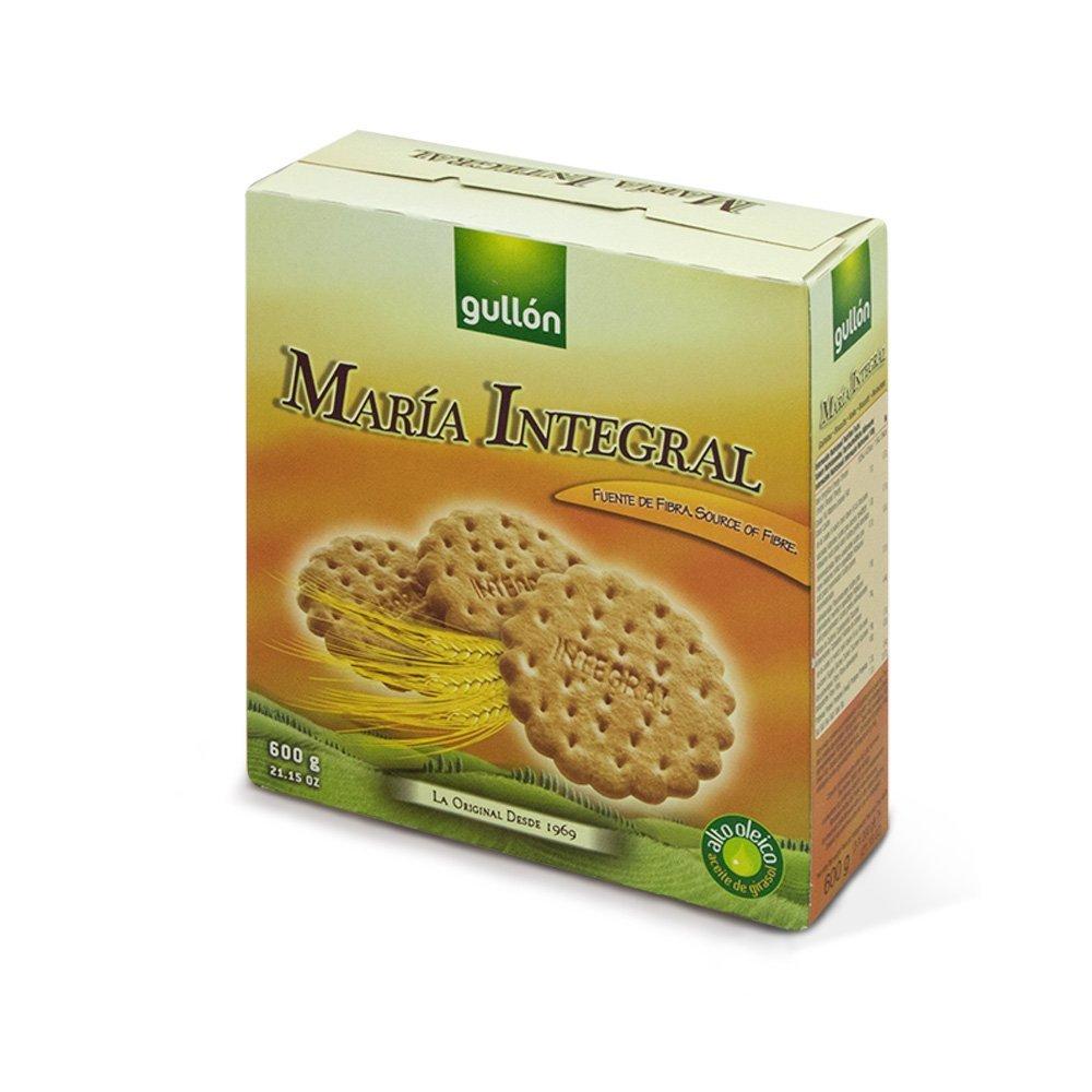 MariaIntegral600-0101