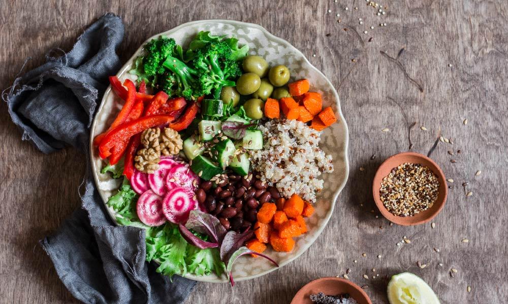 Recetas sin gluten|alergias alimentarias|alergias alimentarias|Recetas sin gluten
