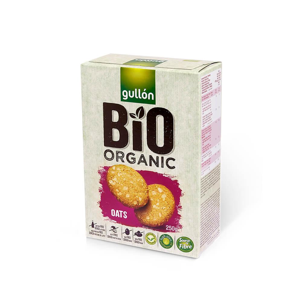 bio-organic_avena_01_EN