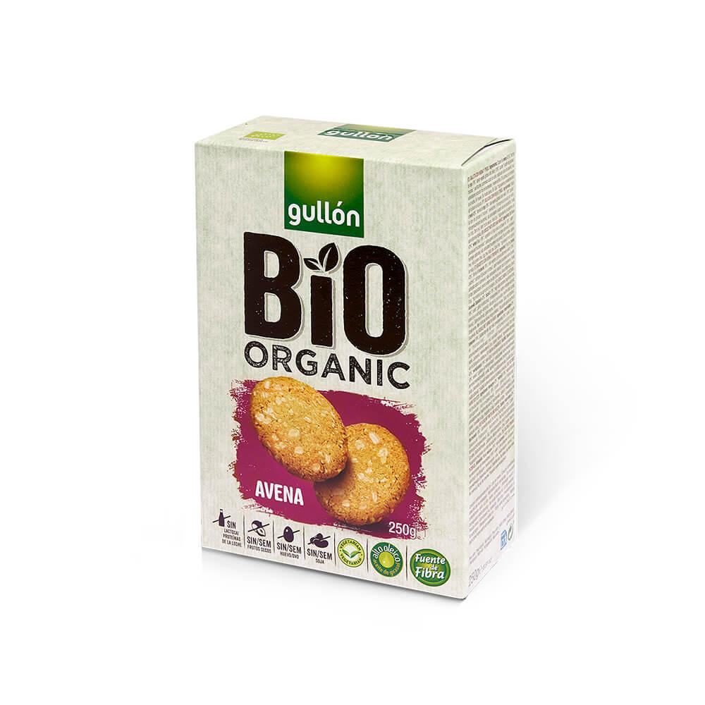 bio-organic_avena_01_ES