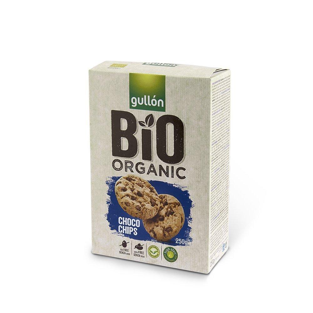 bio-organic_chocochips_01_EN