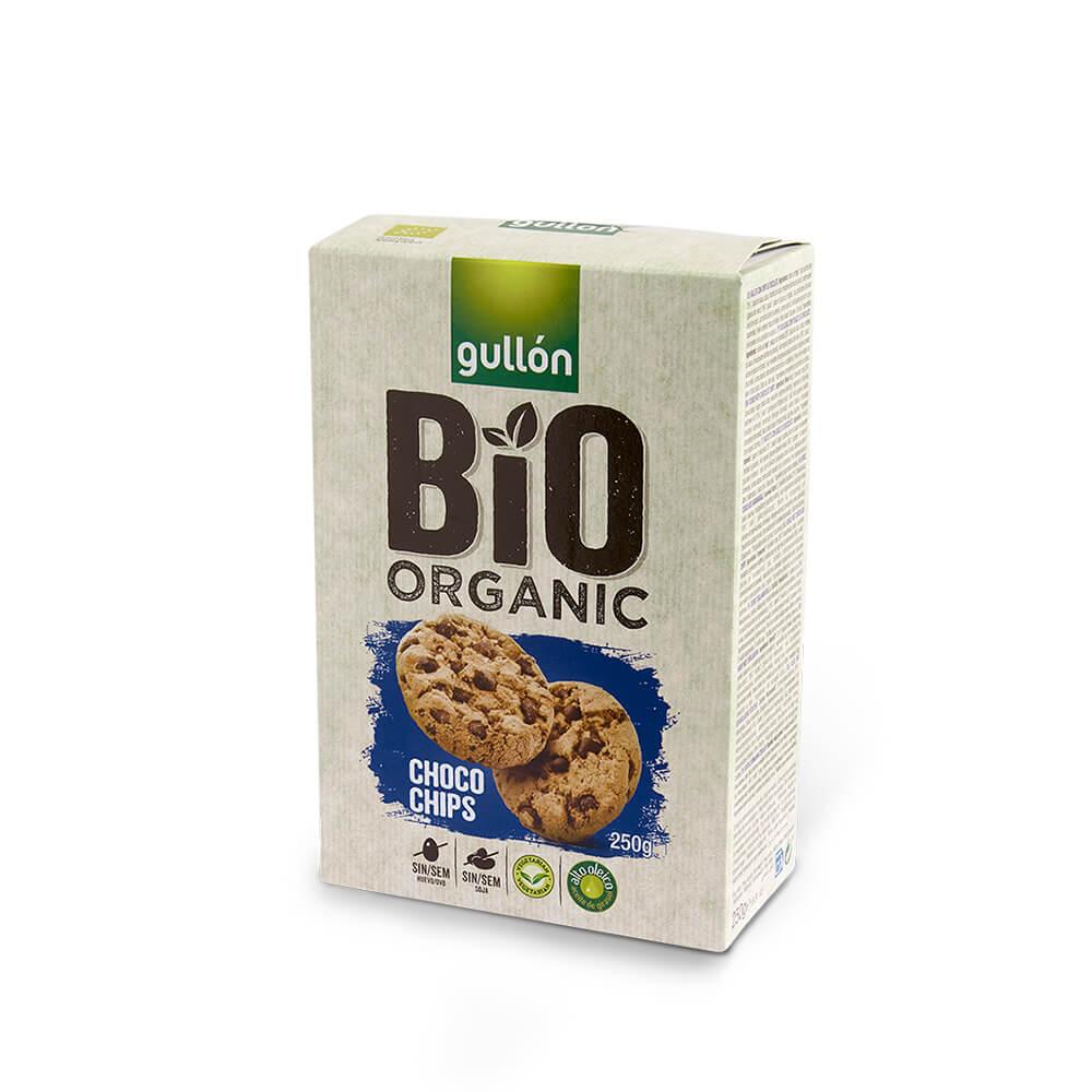 bio-organic_chocochips_01_ES_PT