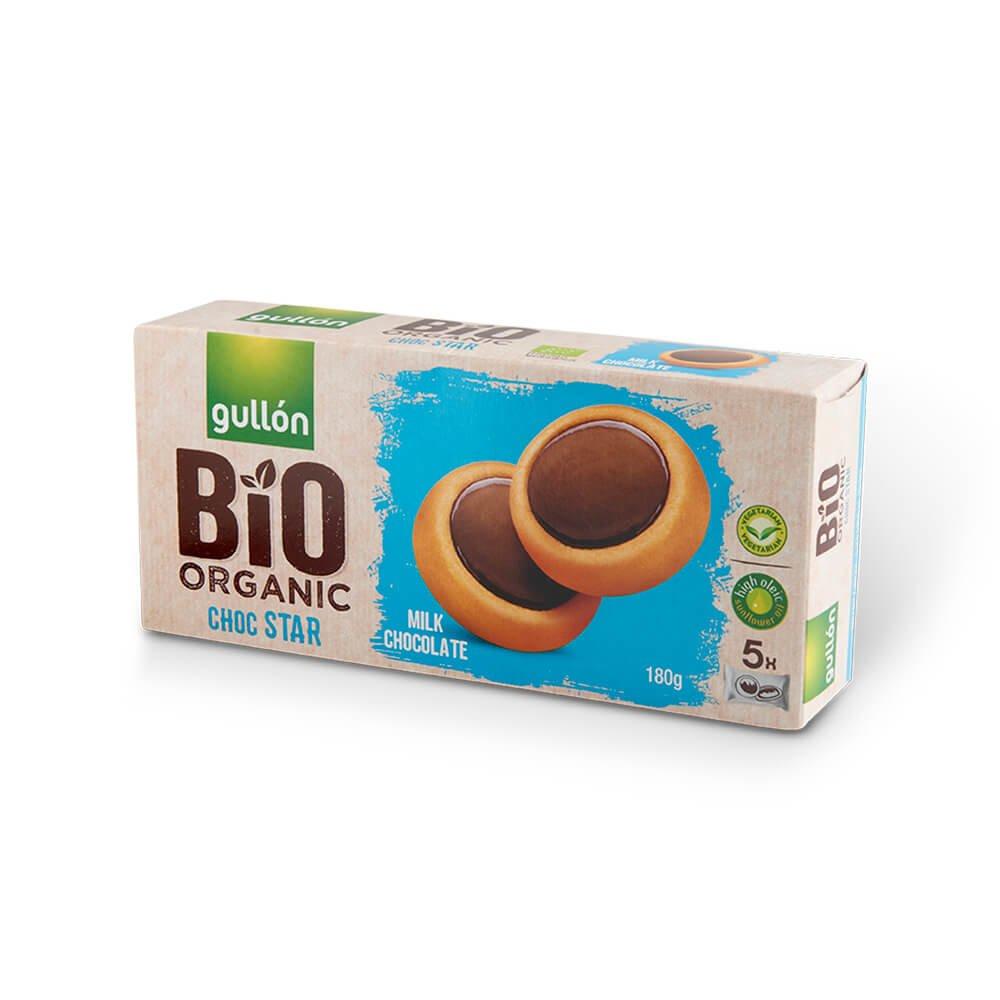 bio-organic_chocostar_01_es