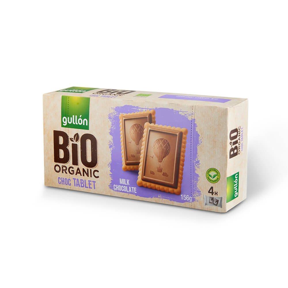 bio-organic_choctablet_01_es