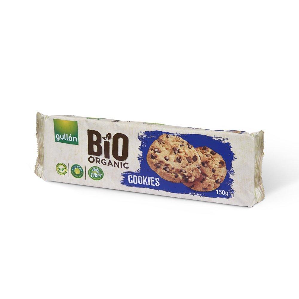 bio-organic_cookies_01_es