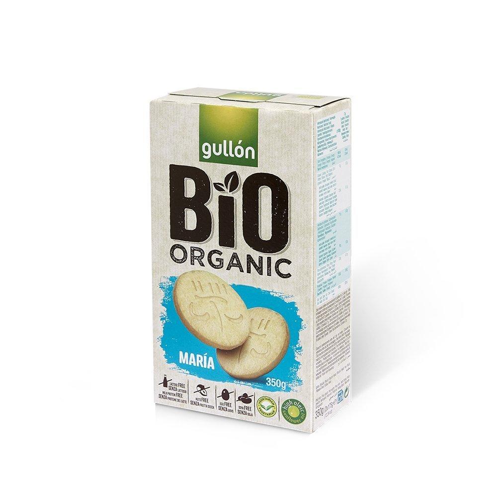 bio-organic_maría_01_en-it-fr