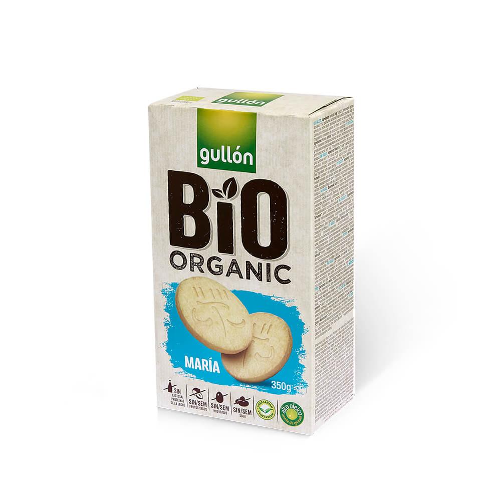 bio-organic_maría_01_es-pt