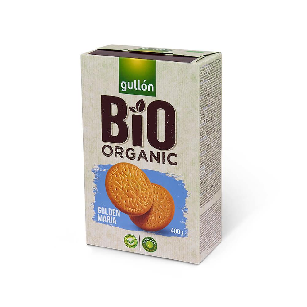 bio-organic_mariadorada_01_en