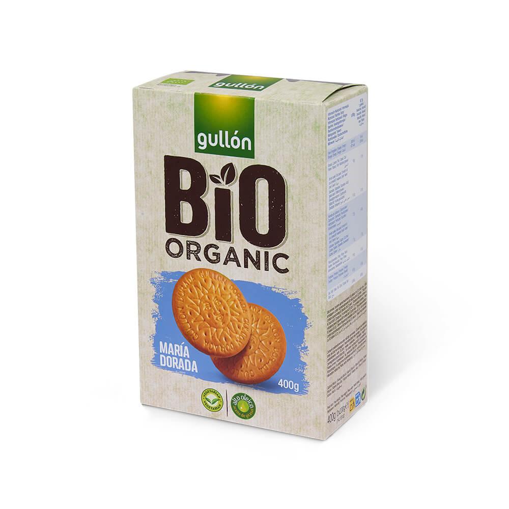 bio-organic_mariadorada_01_es