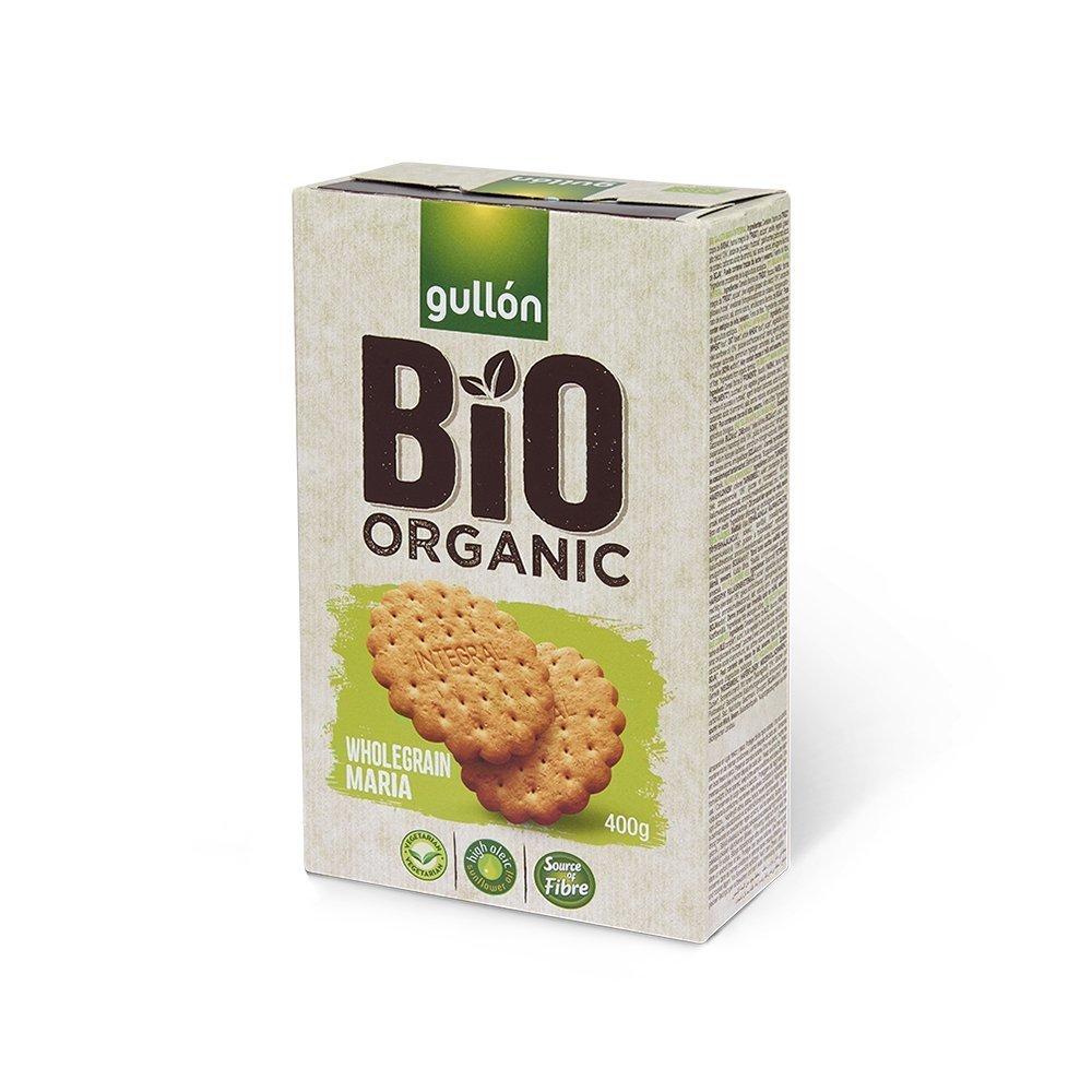 bio-organic_mariaintegral_01_en