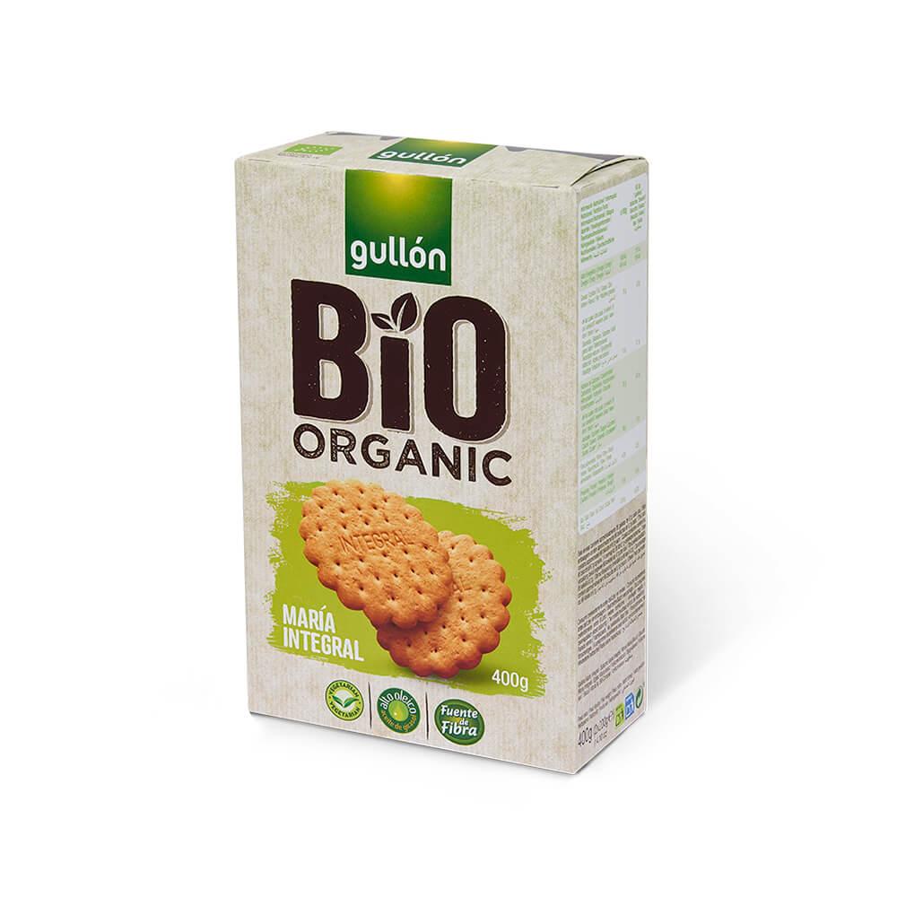 bio-organic_mariaintegral_01_es