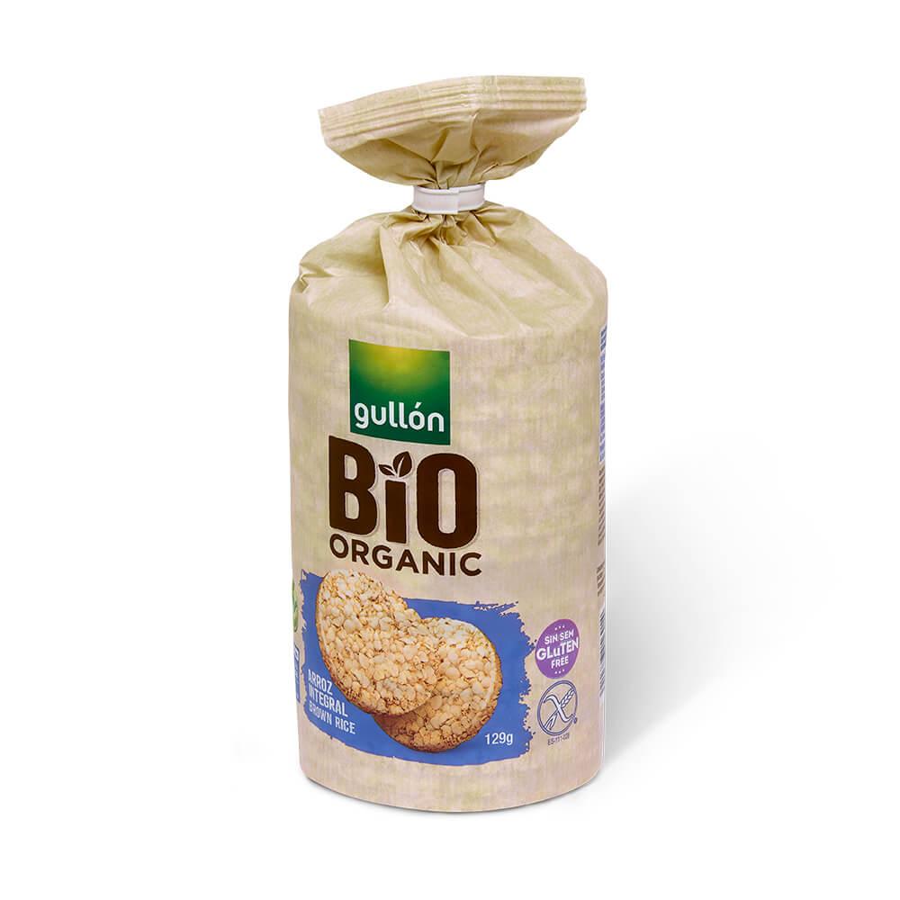 bio-organic_tortitas-arroz-integral_01_es