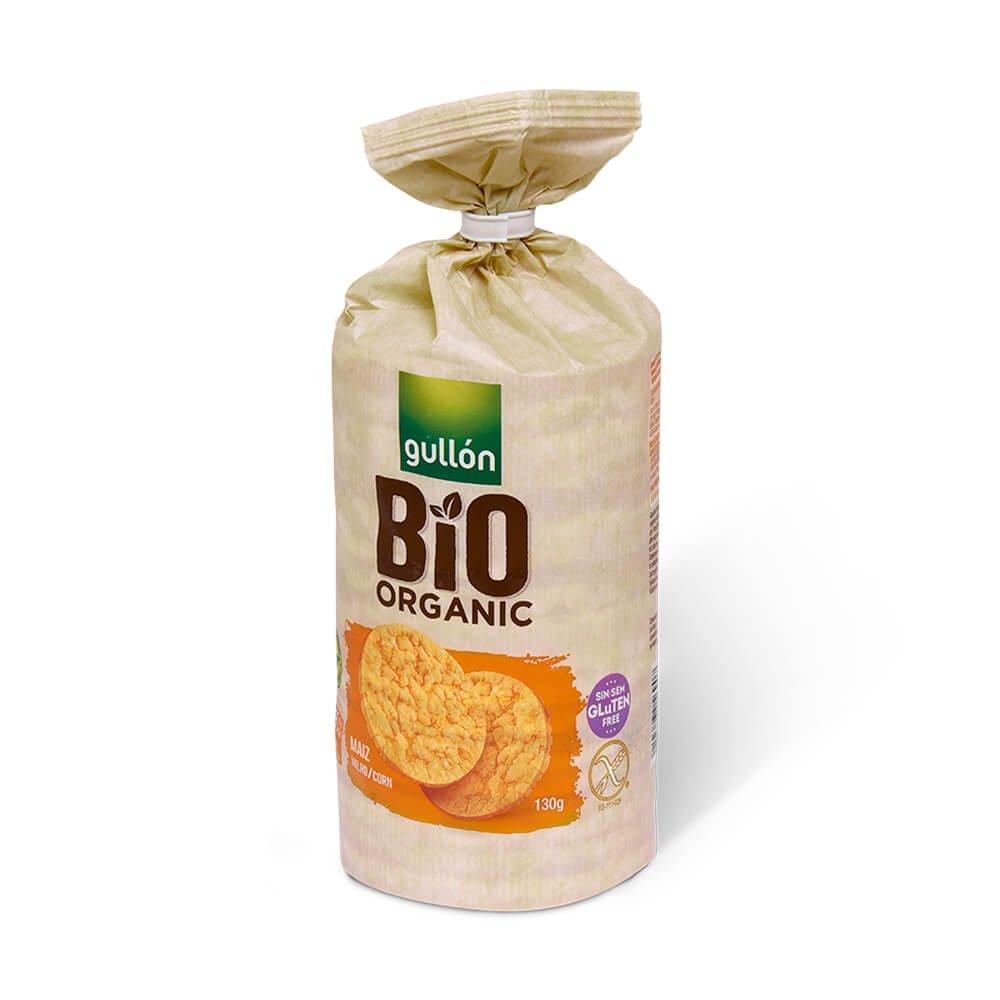 bio-organic_tortitas-maiz_01_es