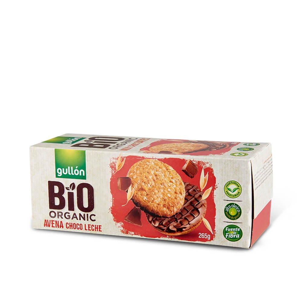 bio_digestive-avena-choco-leche_01_es