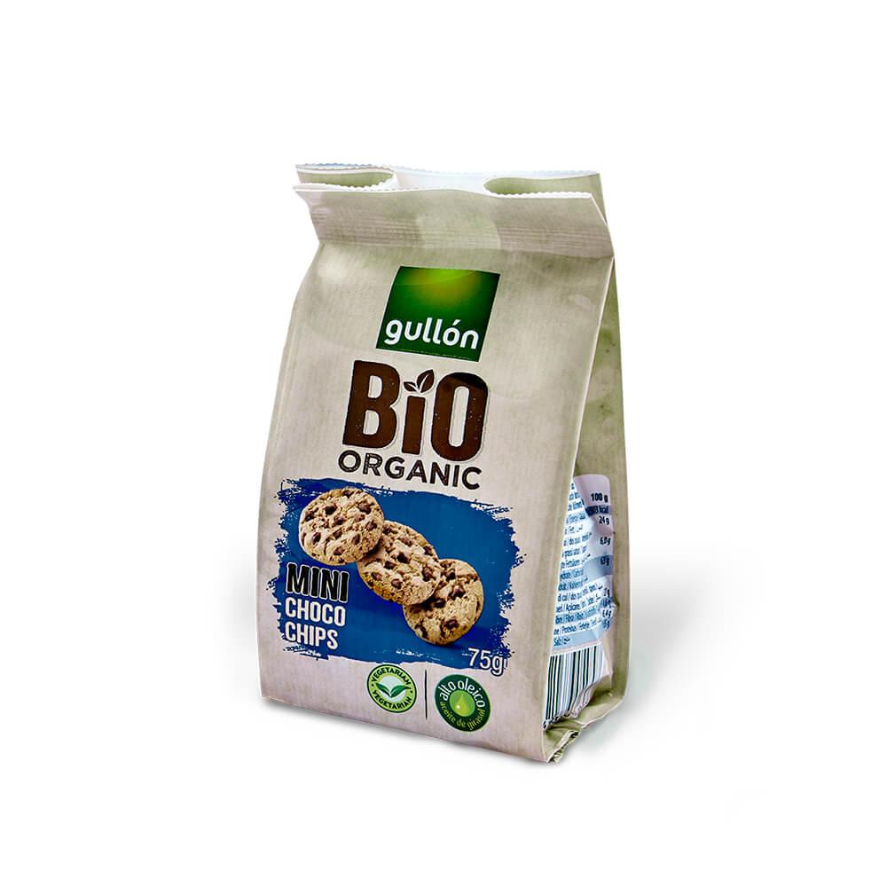 bio_mini-choco-chips_01