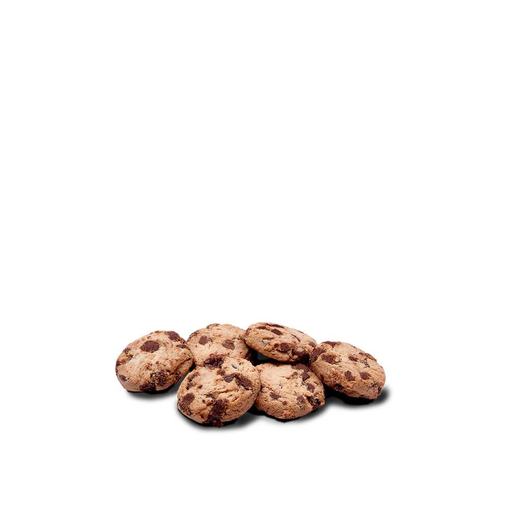 bio_mini-choco-chips_02