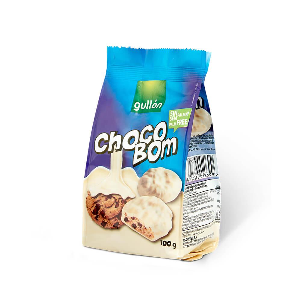 choco_bom_chocolate-blanco_01