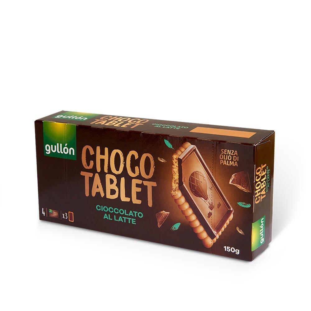 choco_chocotablet-cioccolato-al-latte_01_it