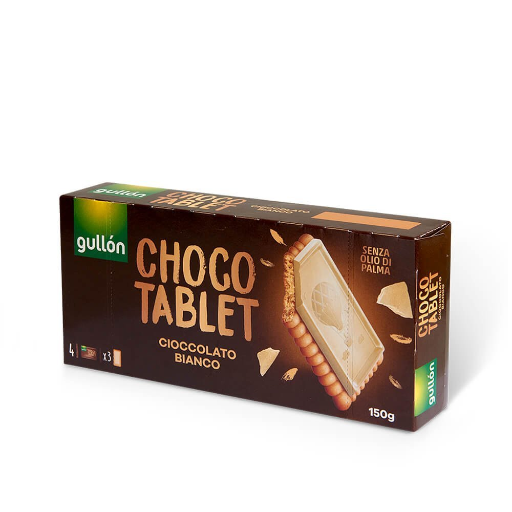 choco_chocotablet-cioccolato-bianco_01_it