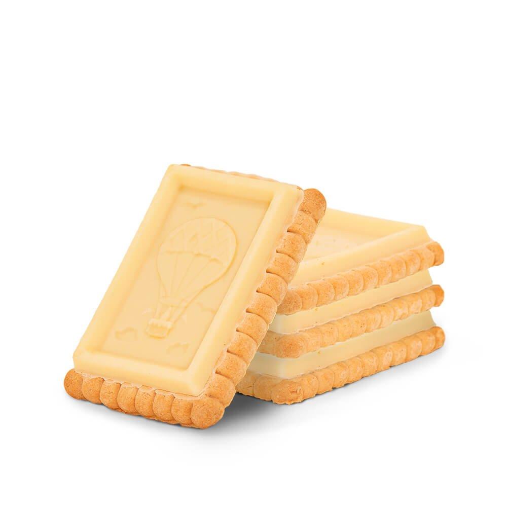 choco_chocotablet-cioccolato-bianco_02_it