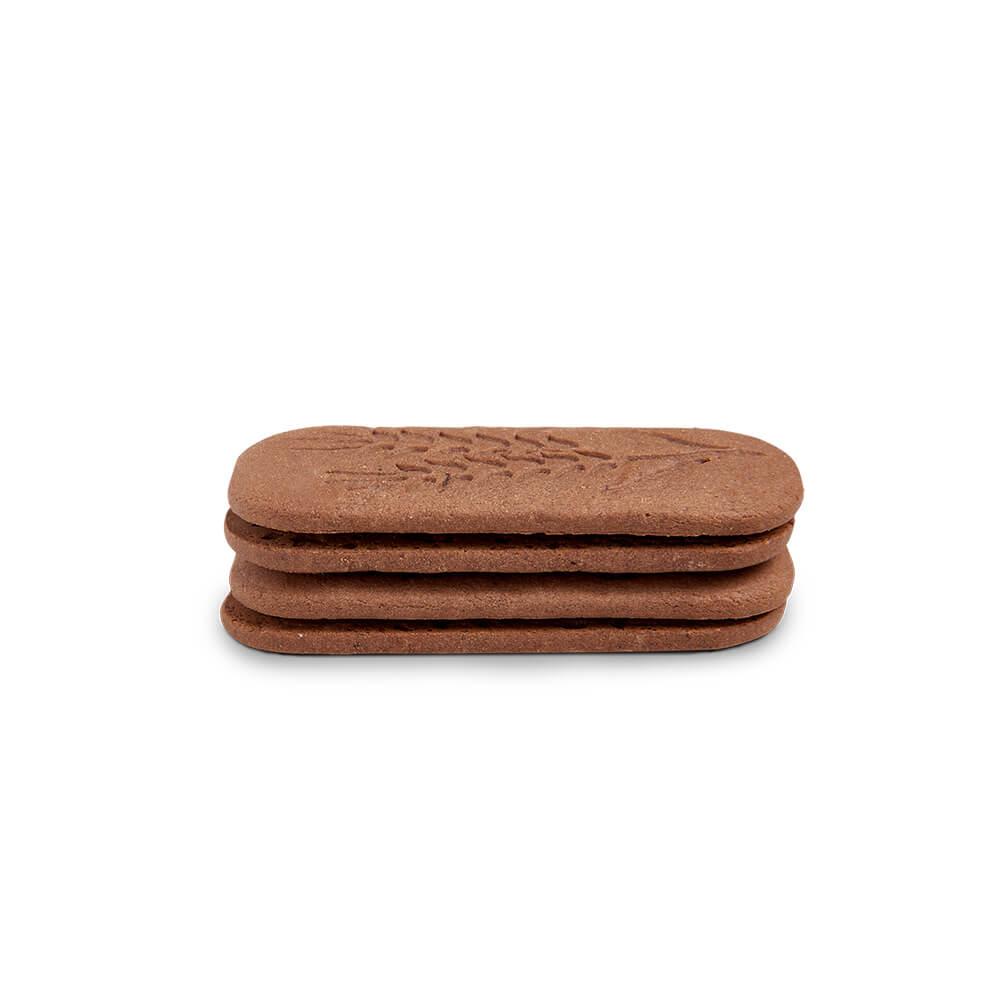 coeur-de-cereale_biscotti-cioccolato-ripieni-crema-cacao_02_it