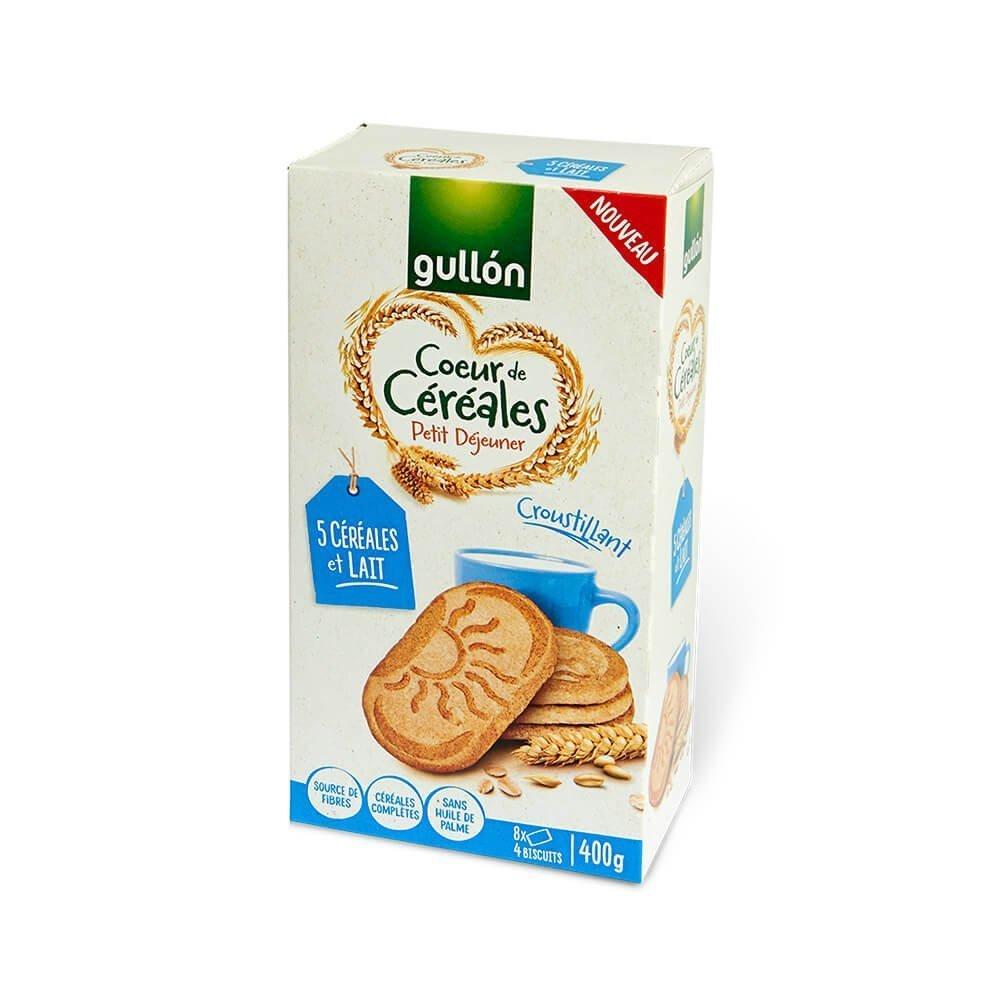 coeur-de-cereales_5-cereales-et-lait_01_fr