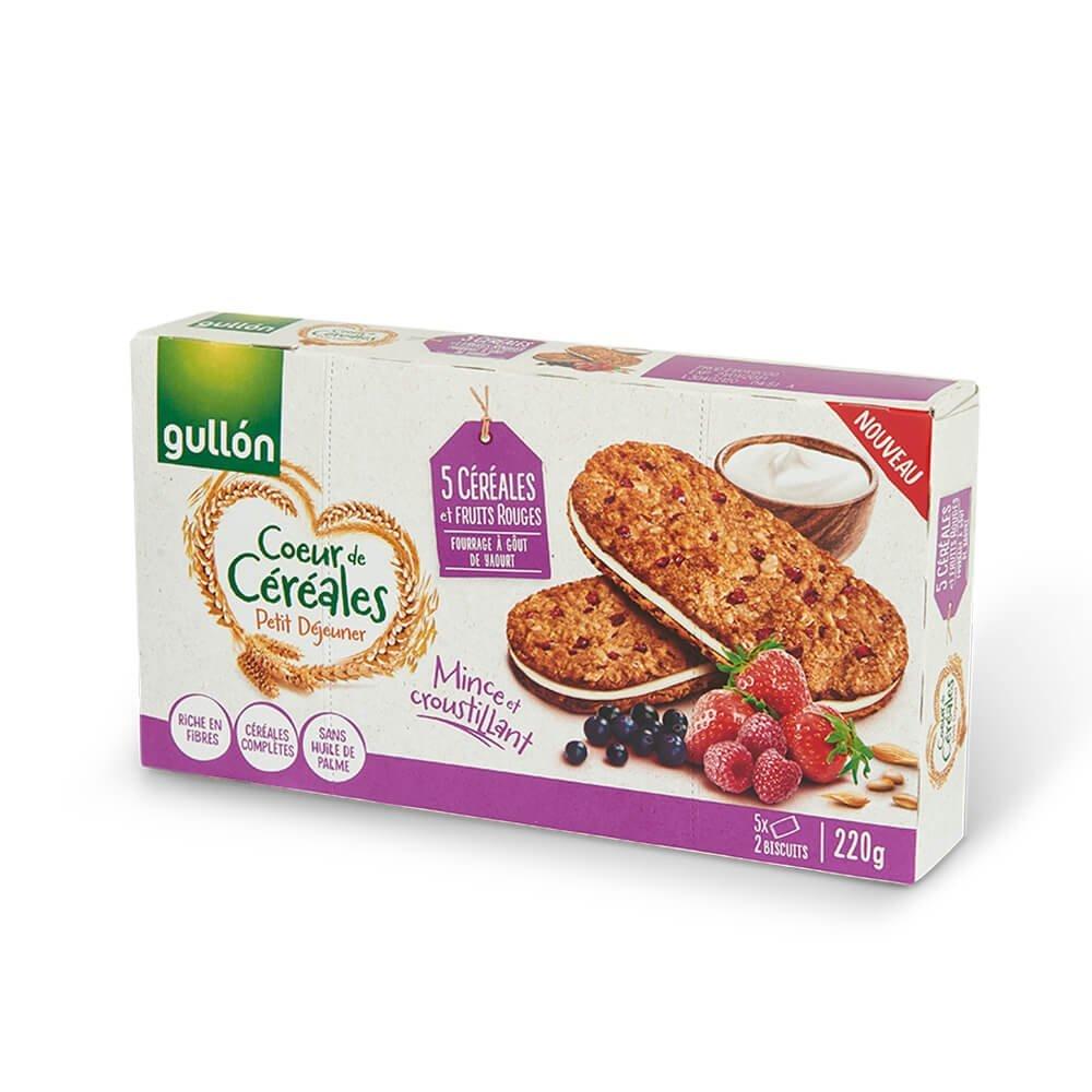coeur-de-cereales_5cereales-et-fruits-rouges-fourrage-a-gout-de-yaourt_01_fr