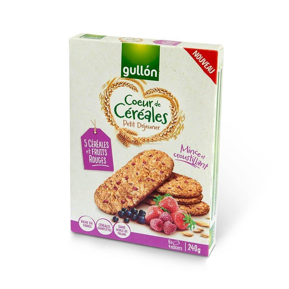 coeur-de-cereales_5cereales-et-fruits-rouges_01_fr