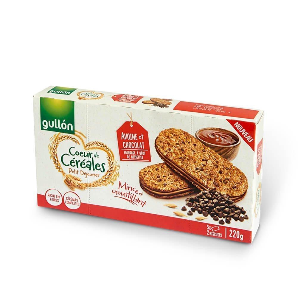 coeur-de-cereales_avoine-et-chocolat-fourrage-a-gout-de-noisettes_01_fr