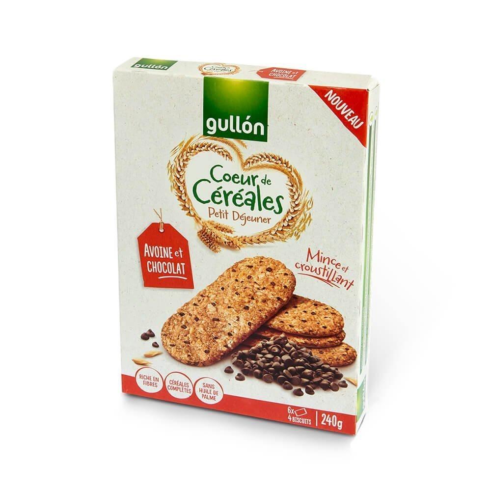 coeur-de-cereales_avoine-et-chocolat_01_fr