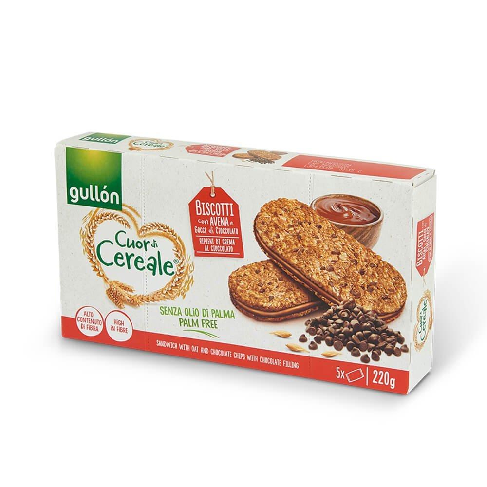 coeur-de-cereales_biscotti_avena_ciocolato_01_fr