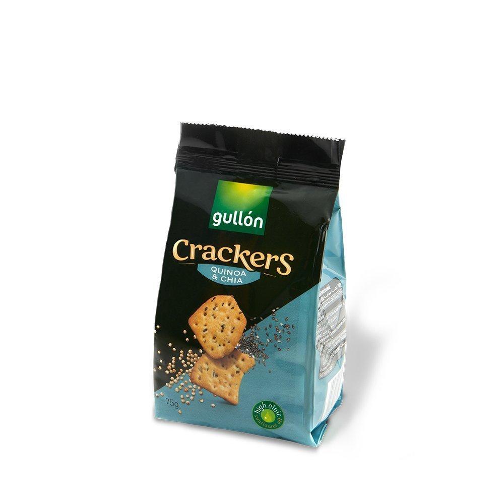 crackers_01