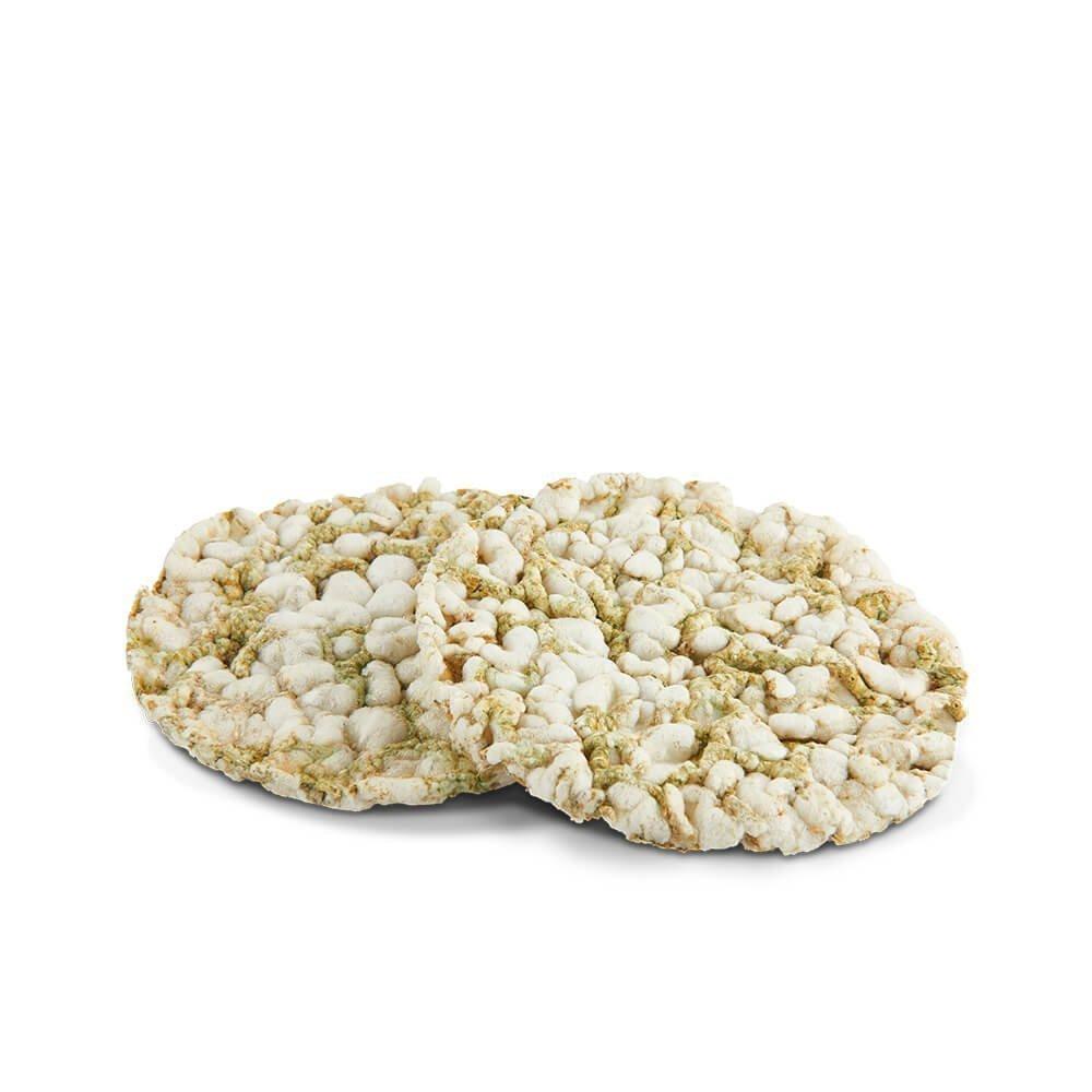 cuor-di-cereale_avena-alga_00_IT