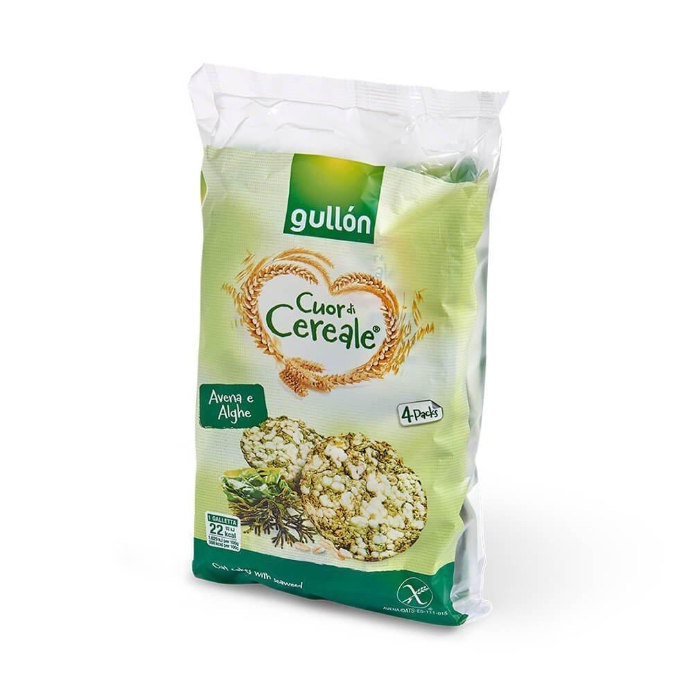 cuor-di-cereale_avena-alga_4packs_01_IT