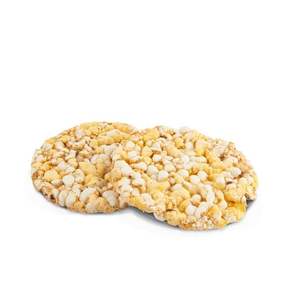 cuor-di-cereale_avena-quinoa-lino_00_IT