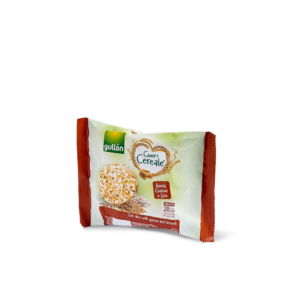 cuor-di-cereale_avena-quinoa-lino_01_IT