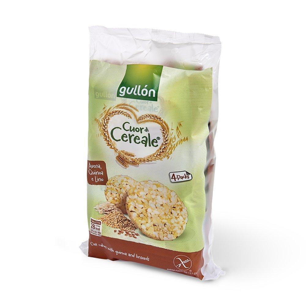 cuor-di-cereale_avena-quinoa-lino_4packs_01_IT
