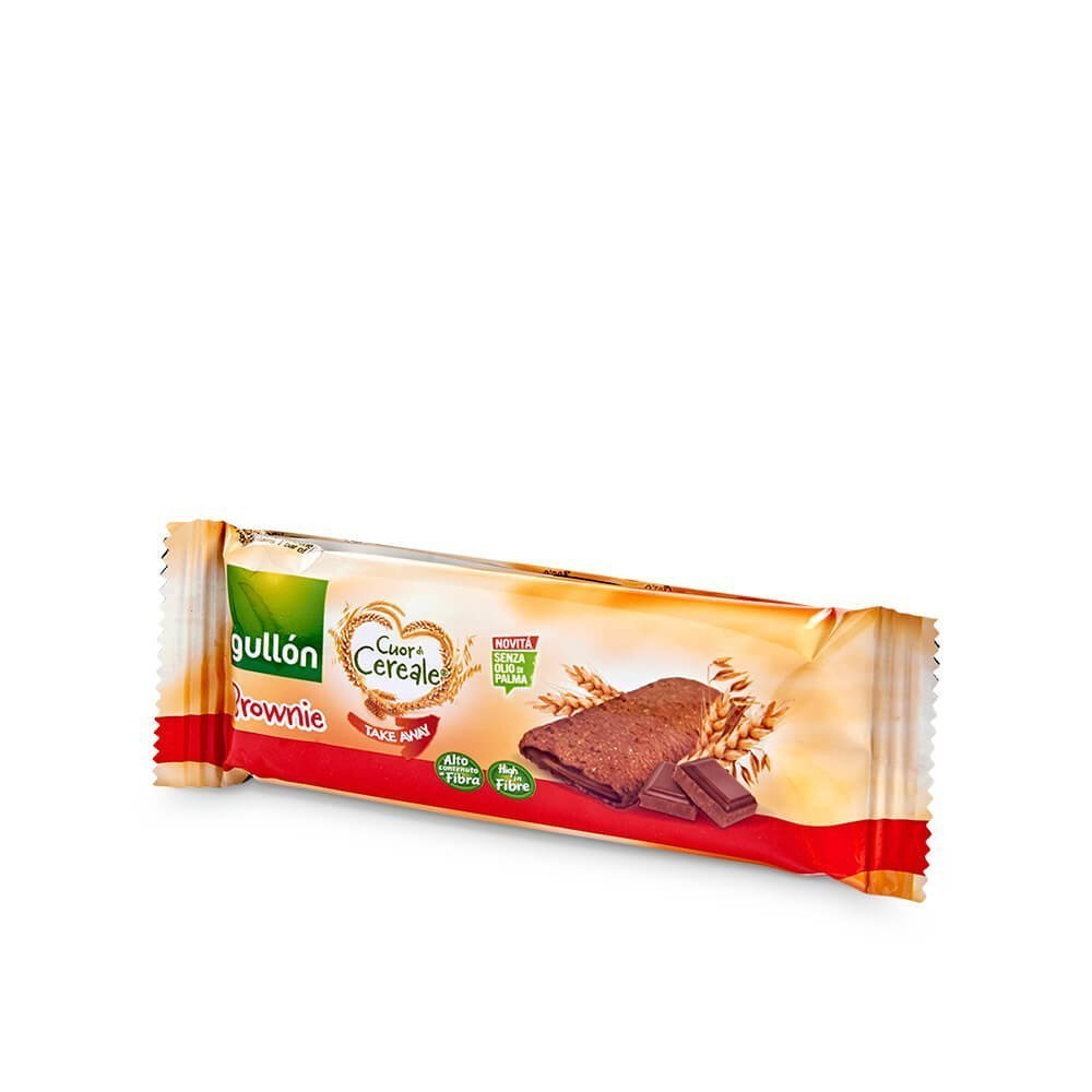 cuor-di-cereale_brownie-take-away_01_IT