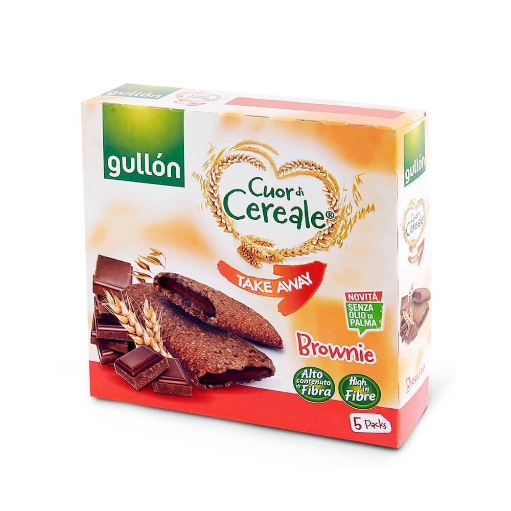 cuor-di-cereale_brownie-take-away_5packs_01_IT